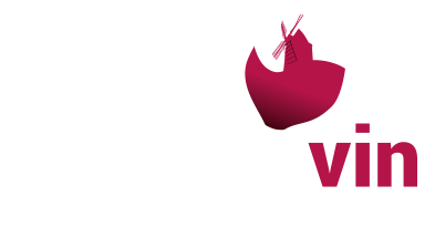 Moulin à Vin